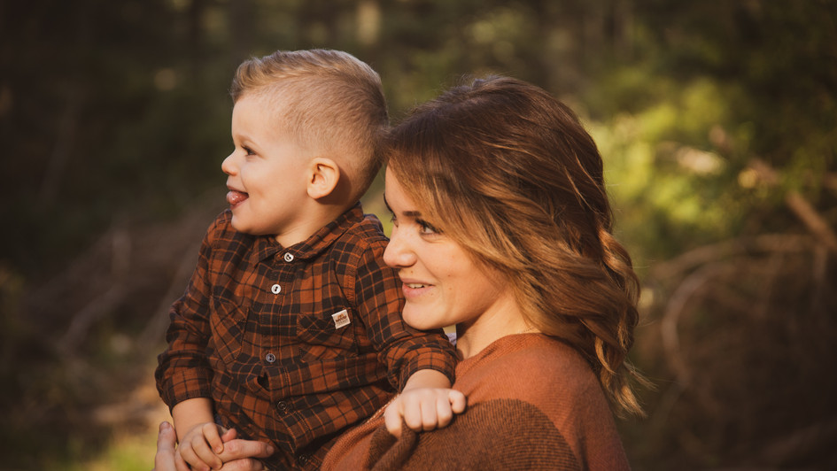 BIBOU FAMILY (34).jpg