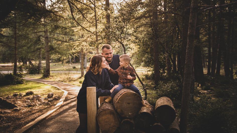 BIBOU FAMILY (15).jpg