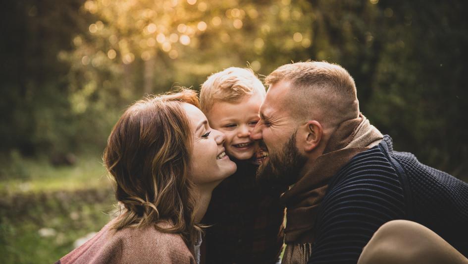 BIBOU FAMILY (42).jpg