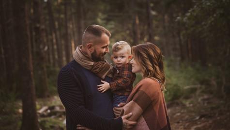BIBOU FAMILY (43).jpg