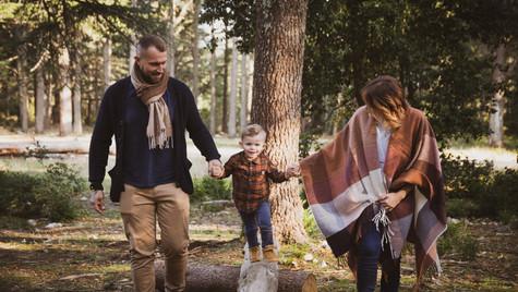BIBOU FAMILY (24).jpg