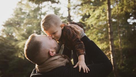 BIBOU FAMILY (39).jpg