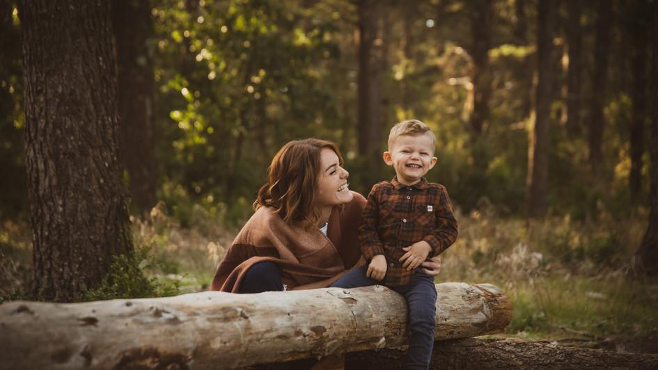 BIBOU FAMILY (20).jpg