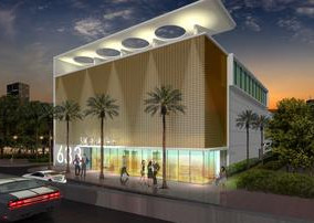 Why one developer calls South Beach a hot market for self-storage South Florida Business Journal