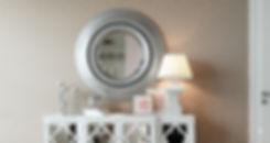 Спальня, фактура Матера, цвет 41046+8776
