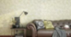 Гостиная, фактура Капри, цвет 51038