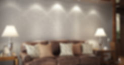 Гостиная, фактура Ницца, цвет 51003