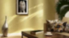 Гостиная, фактура Верона, цвет 22052+Or