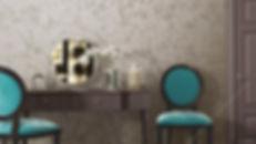 Спальня, фактура Удине, цвет 8768+BASE