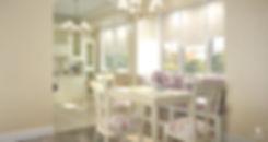 Кухня, фактура Беллуно, цвет 8532