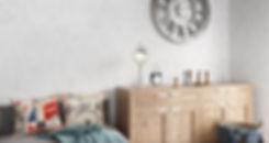 Гостиная, фактура Нант, цвет 51008