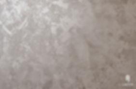 Эффект шелка с бархатистой текстурой