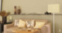 Гостиная, фактура Терни, цвет 41037
