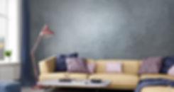 Гостиная, фактура Ареццо, цвет 22010+Perle