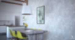 Кухня, фактура Монпелье, цвет 51046+51005
