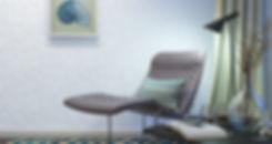Гостиная, фактура Савона, цвет BASE