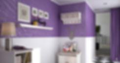 Коридор, фактура Терни, цвет 41020