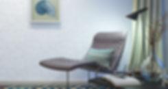 Спальня, фактура Савона, цвет BASE