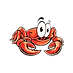 crab2_edited_edited.png