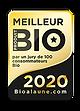 organic award 2020.png