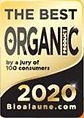 Best Organic Product award 2020 UK.png.j
