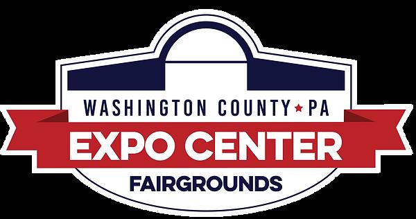 Expo Center Washington County Pennsylvania