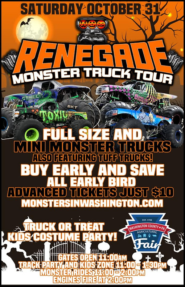 Renegade Monster Truck Tour 20201031.jpg