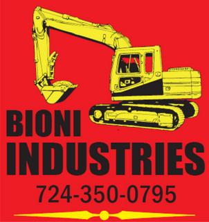 Bioni Industries