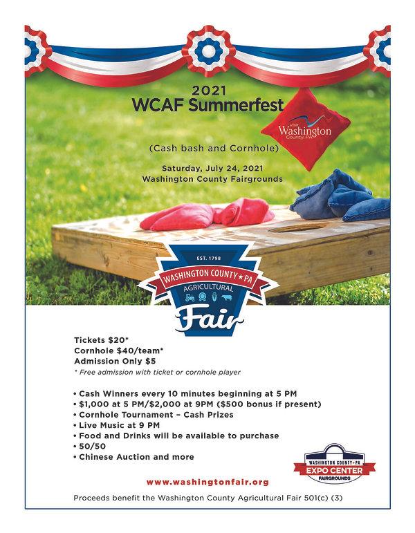 WCAF Summerfest Flyer.jpg
