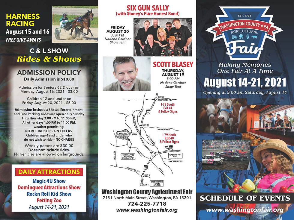 2021 Fair Schedule PROOF - trifold_Page_