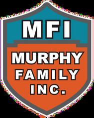 Murphy Family Inc.