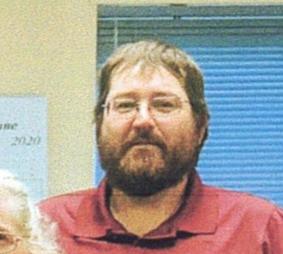 Director Doug Redd