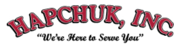 Hapchuck Inc.