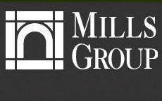 Mills Group