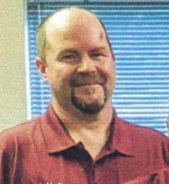 Director Mark Ryburn