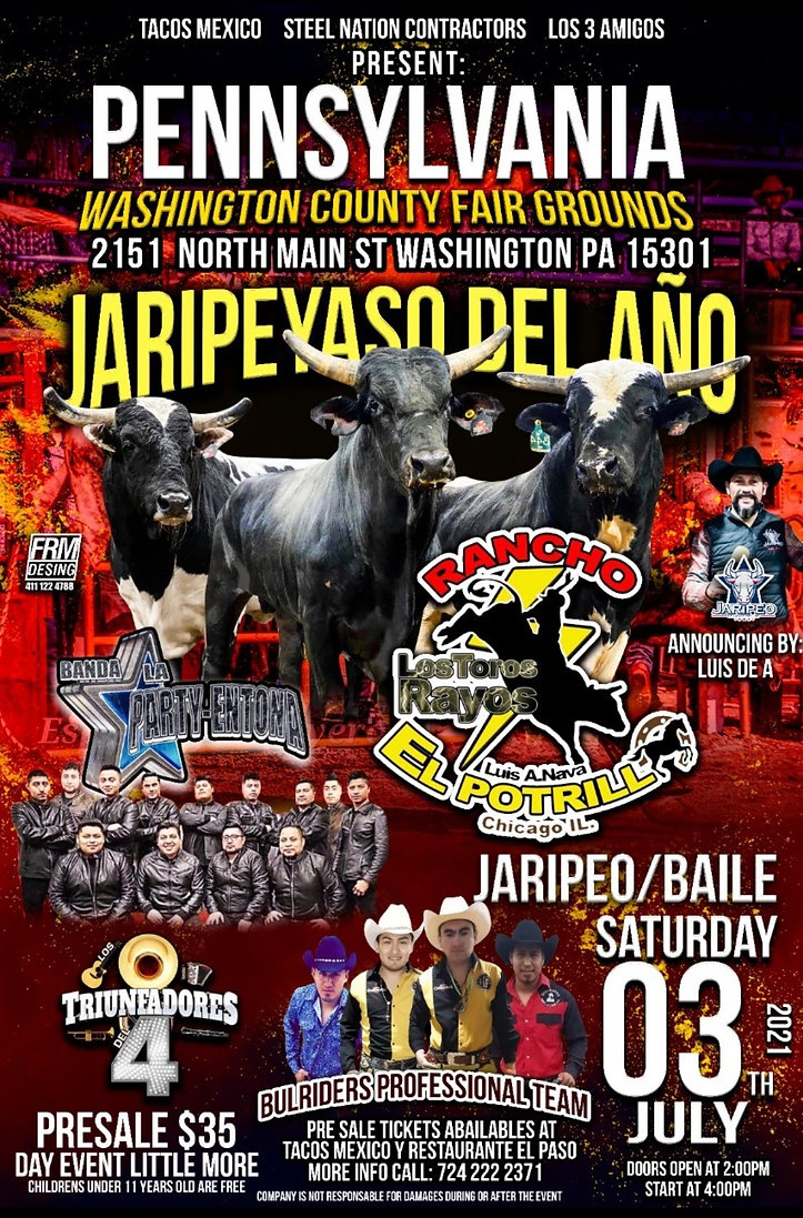 Rodeo - Jaripeaso Delano 20210703.jpg