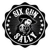 Six_Gun_Sally_logo.jpg