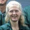 Director Audra Brigich