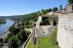 Namur_Citadelle_IMG_1413