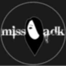 Miss Adk