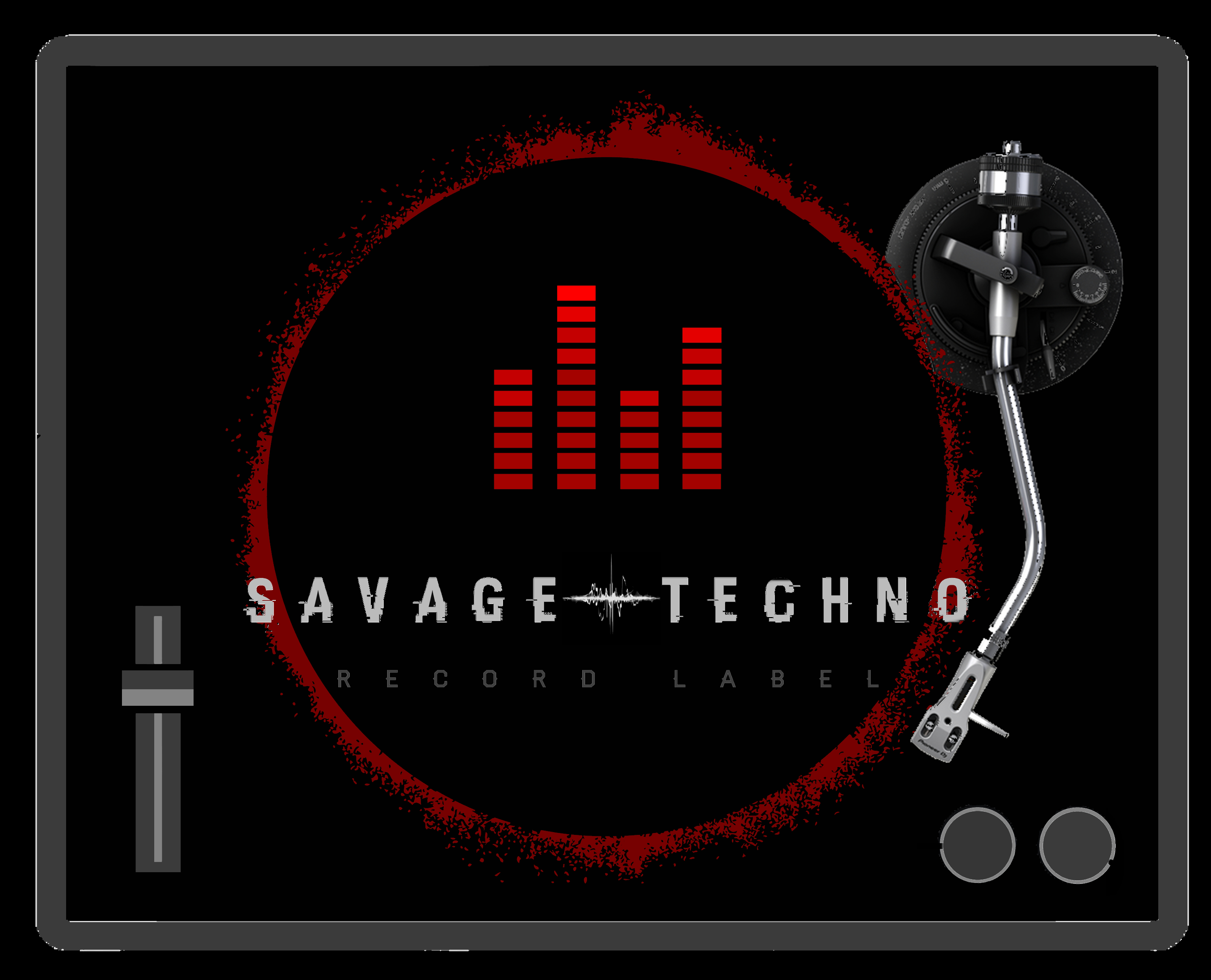 logo_SVG-TRL_2018_v2.jpg