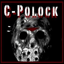 C-Polock_logo_600x600.jpg