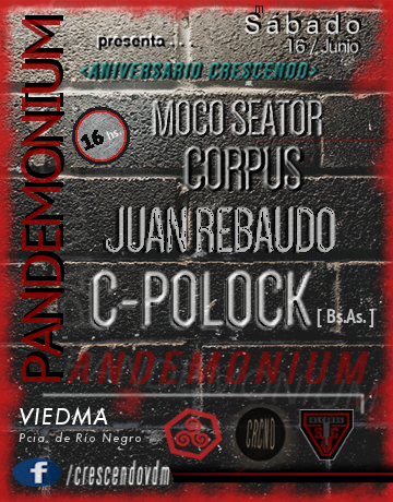 flyer_SMALL_Cpolock-en-VIEDMA-junio2018.