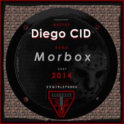 SAVAGE_TR_Morbox[SVGTRL-EP0003]_CoverART