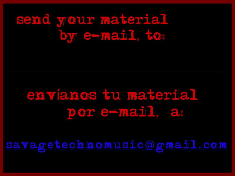 mandar_material_a.jpg