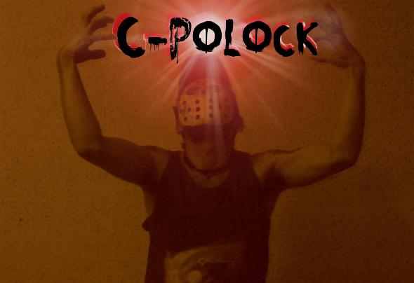 c-polock_tuneada_017.jpg