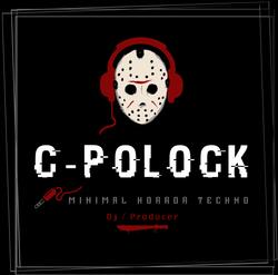 CPOLOCK_Logo-2018_v3.png