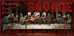 Last Bloody Supper _ SavagePromo.jpg