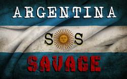 Argentina_es_SAVAGE.jpg