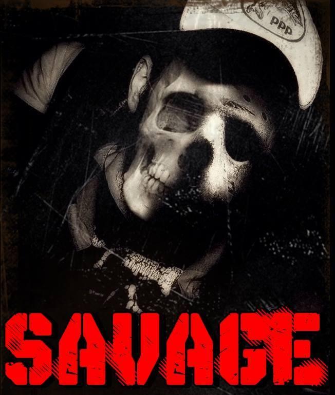 Savage_Promo_2014.jpg